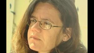 Céline Lesage infanticide Valognes