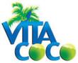 Logo VITA COCO - DALS5
