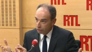 Ping Pong Politique : Copé et Guaino pas du tout d'accord sur l'alliance UMP/Modem à Pau