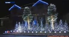 ZAPNET - Les grands succès de Noël !