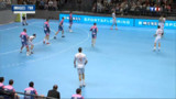 Soupçons de match de handball truqué : un expert va revoir les images