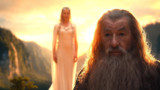 Le Hobbit : pourquoi vous allez aimer le film
