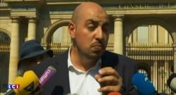 Burkini : le Collectif contre l'islamophobie en France salue la décision du Conseil d'Etat