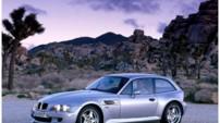 BMW Z3 2.8i A - 1998