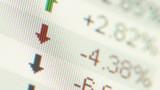 Bourses : l'Espagne plombe l'euro