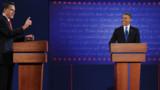 Elections USA 2012 : Obama accuse Romney d'avoir menti lors du débat