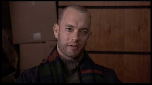 Tom Hanks Is Gay 56