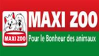 631- maxi zoo- logo