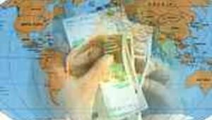 argent monde