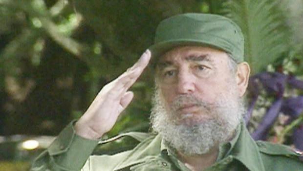 Cérémonie d'Honneur aux Résistants Fidel-castro-2480051_1713