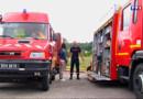 Le 20 heures du 14 juin 2014 : Sapeurs pompiers cherchent volontaires - 1786.945