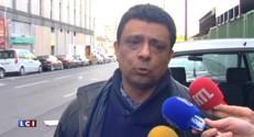 Nouvelle fusillade à Marseille : deux morts, pronostic vital engagé pour le 3e homme