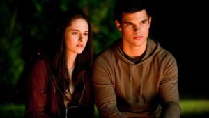 Twilight - Chapitre 3 : Hésitation de David Slade, Kristen Stewart et Taylor Lautner
