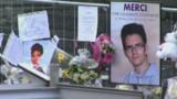 Liège et la Belgique rendent hommage aux victimes de la tuerie
