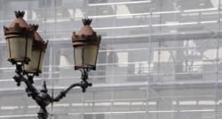btp immobilier travaux rénovation isolation
