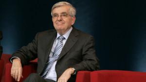 Jean-Pierre Chevènement MRC