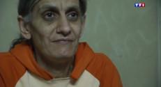 Le 13 heures du 31 mars 2015 : Les réfugiés chrétiens d'Irak menacés par les jihadistes - 936.371