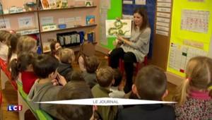 Le gouvernement prêt à augmenter considérablement le salaire des professeurs
