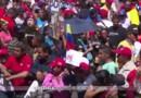 Pourquoi le Venezuela est-il au bord du chaos ?