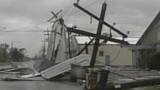 """La """"menace grandissante"""" des catastrophes naturelles"""