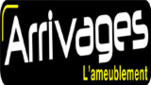 606- Arrivages Gauville- Logo