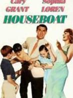 houseboatz1