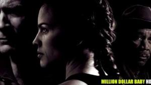 million_dollar_baby_hdhaut