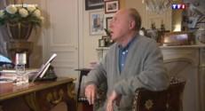 """René Kojfer, un des prévenus dans l'affaire du Carlton témoigne : """"Je ne suis pas proxénète"""""""