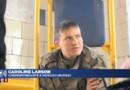 """Russie : ouverture du procès """"très symbolique"""" de la pilote ukrainienne Nadia Savtchenko"""
