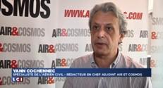 Vente de Rafale au Qatar : un deal avec Qatar Airways au détriment d'Air France en discussion ?