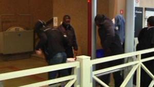 Les Assises du Val-de-Marne ont acquitté 10 hommes poursuivis pour des viols collectifs sur deux jeunes femmes il y a plus de 10 ans, dans des cités de Fontenay-sous-Bois