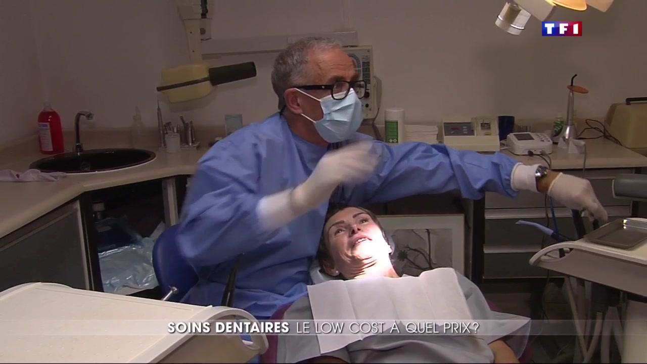 dentistes low cost poursuivis ce ne sont pas des gens. Black Bedroom Furniture Sets. Home Design Ideas