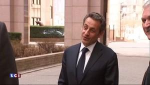 Campagne de Sarkozy : l'enquête élargie à d'autres dépenses que celles de Bygmalion