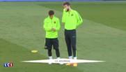 Début du procès pour Lionel Messi, son audition diffusée en direct à la télévision