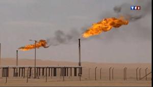 Pétrole : pourquoi le prix du baril explose ?