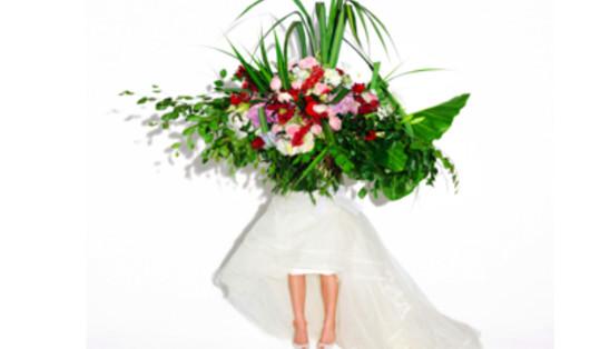 Redirecting to article voyage de noces cadeaux de mariage 1001 listes 1001 l - 1001 cadeaux liste de mariage ...