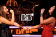Claudia Costa VS Marina D'Amico – La Battle sur « La mamma » (Charles Azanavour) - The Voice 3