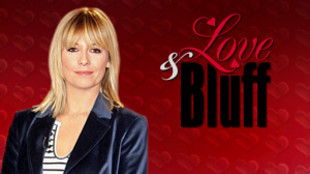 Love and Bluff : Qui de nous 3 ?