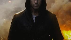 Mission : Impossible - Protocole Fantome de Brad Bird