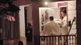 Enlèvements de Cleveland : la personnalité d'Ariel Castro au centre de l'enquête