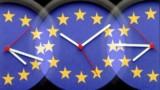 Le Nobel de la Paix attribué à... l'UE !