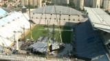 Après le drame du stade Vélodrome, place aux experts