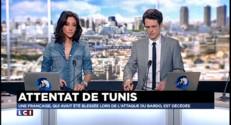 Attaque à Tunis : Hollande annonce un quatrième décès français