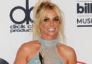 Britney Spears aux Billboard Music Awards 2016