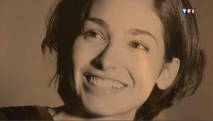 Concert en hommage à Laurette Fugain