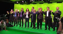 ecologistes assises Lyon