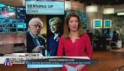 """Etats-Unis : la campagne d'Hillary Clinton perturbée par le film """"13 Hours"""" sur l'affaire de Benghazi"""