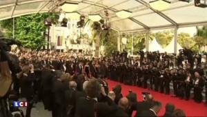 Le maire de Cannes appelle à la solidarité des stars après les intempéries