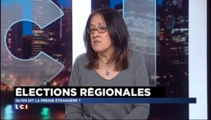 Régionales : comment a évolué l'électorat FN ?