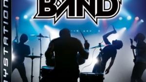 Rock_Band_3